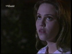 Libby Kennedy in Neighbours Episode 2530