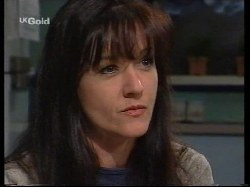 Susan Kennedy in Neighbours Episode 2679