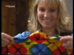Ruth Wilkinson in Neighbours Episode 2770