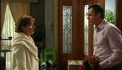 Susan Kennedy, Karl Kennedy in Neighbours Episode 4605