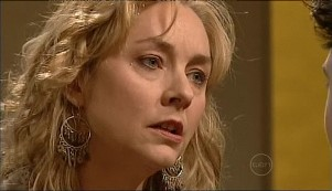 Janelle Timmins in Neighbours Episode 5091