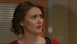 Rosie Cammeniti in Neighbours Episode 5094