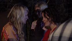 Pepper Steiger, Carmella Cammeniti in Neighbours Episode 5094
