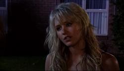 Pepper Steiger in Neighbours Episode 5094
