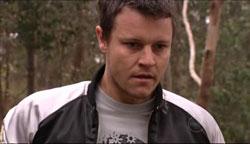 Guy Sykes in Neighbours Episode 5101