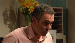 Karl Kennedy in Neighbours Episode 5101
