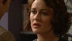 Rosie Cammeniti in Neighbours Episode 5105