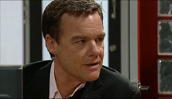 Paul Robinson in Neighbours Episode 5106