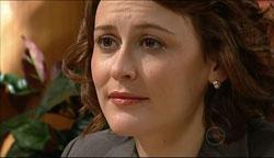Rosie Cammeniti in Neighbours Episode 5106