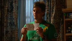 Ned Parker in Neighbours Episode 5107