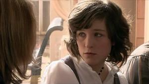 Miranda Parker, Bridget Parker in Neighbours Episode 5339