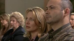 Steph Scully, Valda Sheergold, Miranda Parker, Steve Parker in Neighbours Episode 5339