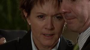 Susan Kennedy, Karl Kennedy in Neighbours Episode 5339