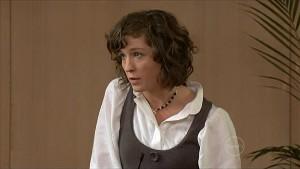 Bridget Parker in Neighbours Episode 5339