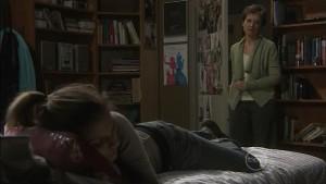 Rachel Kinski, Susan Kennedy in Neighbours Episode 5387