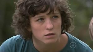 Bridget Parker in Neighbours Episode 5388