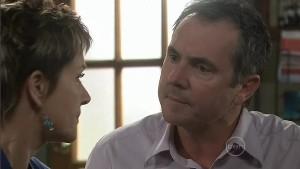 Susan Kennedy, Karl Kennedy in Neighbours Episode 5398