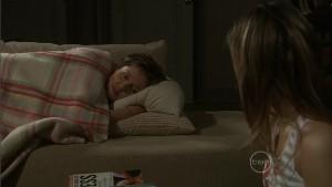 Susan Kennedy, Rachel Kinski in Neighbours Episode 5398