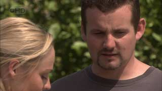 Nicola West, Toadie Rebecchi in Neighbours Episode 5493