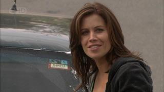 Rebecca Napier in Neighbours Episode 5501