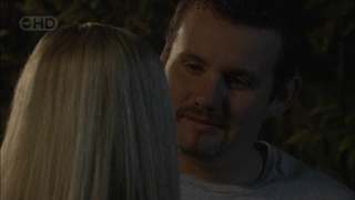 Toadie Rebecchi in Neighbours Episode 5502