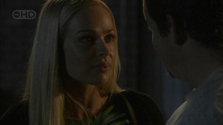 Nicola West, Toadie Rebecchi in Neighbours Episode 5502