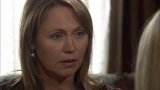 Miranda Parker, Nicola West in Neighbours Episode 5504