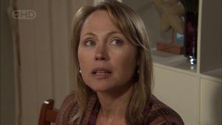 Miranda Parker in Neighbours Episode 5505