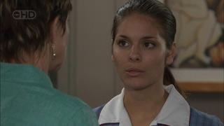 Susan Kennedy, Rachel Kinski in Neighbours Episode 5505
