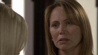 Nicola West, Miranda Parker in Neighbours Episode 5505