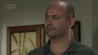 Steve Parker in Neighbours Episode 5506