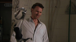 Lucas Fitzgerald in Neighbours Episode 5506