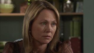 Miranda Parker in Neighbours Episode 5506