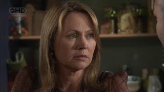 Miranda Parker in Neighbours Episode 5507