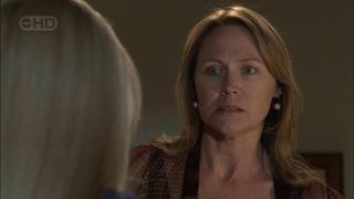 Nicola West, Miranda Parker in Neighbours Episode 5507