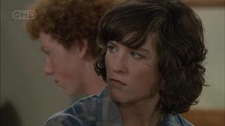 Bridget Parker in Neighbours Episode 5507
