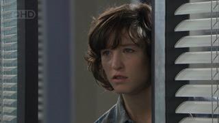 Bridget Parker in Neighbours Episode 5509