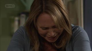 Miranda Parker in Neighbours Episode 5509