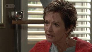 Susan Kennedy in Neighbours Episode 5509