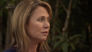 Miranda Parker in Neighbours Episode 5511
