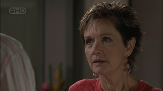 Susan Kennedy in Neighbours Episode 5512