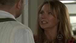 Steve Parker, Miranda Parker in Neighbours Episode 5514