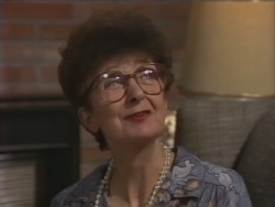 Nell Mangel in Neighbours Episode 0513