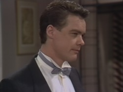 Paul Robinson in Neighbours Episode 0513