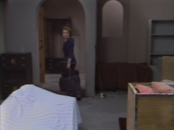 Gail Robinson in Neighbours Episode 0637