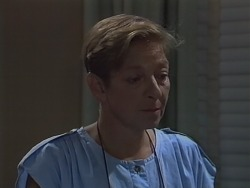 Eileen Clarke in Neighbours Episode 0690