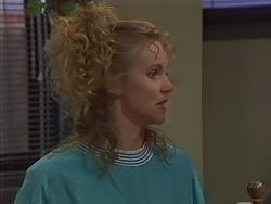 Sally Wells in Neighbours Episode 0701