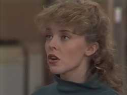 Charlene Mitchell in Neighbours Episode 0772