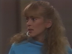 Jane Harris in Neighbours Episode 1041