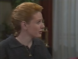 Melanie Pearson in Neighbours Episode 1076